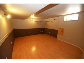 Photo 8: 110 MCKINLEY in Prince George: Highland Park House for sale (PG City West (Zone 71))  : MLS®# N220910