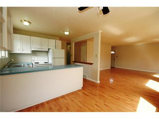Photo 5: 110 MCKINLEY in Prince George: Highland Park House for sale (PG City West (Zone 71))  : MLS®# N220910