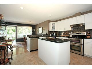 Photo 15: 22075 44A Avenue in LANGLEY: Murrayville House for sale (Langley)  : MLS®# F1222580