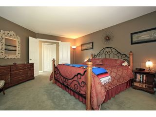 Photo 20: 22075 44A Avenue in LANGLEY: Murrayville House for sale (Langley)  : MLS®# F1222580