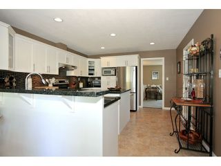 Photo 11: 22075 44A Avenue in LANGLEY: Murrayville House for sale (Langley)  : MLS®# F1222580