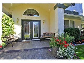 Photo 4: 22075 44A Avenue in LANGLEY: Murrayville House for sale (Langley)  : MLS®# F1222580