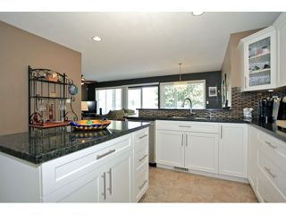 Photo 14: 22075 44A Avenue in LANGLEY: Murrayville House for sale (Langley)  : MLS®# F1222580