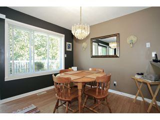 Photo 17: 22075 44A Avenue in LANGLEY: Murrayville House for sale (Langley)  : MLS®# F1222580
