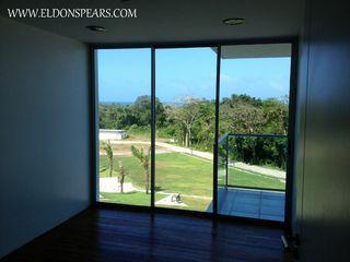 Photo 34: Caribbean Condo for Sale - Bala Beach Resort
