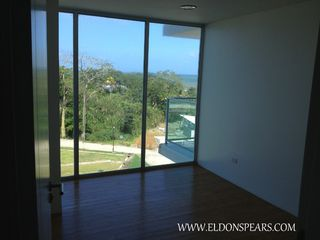 Photo 30: Caribbean Condo for Sale - Bala Beach Resort