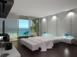 Photo 11: Caribbean Condo for Sale - Bala Beach Resort