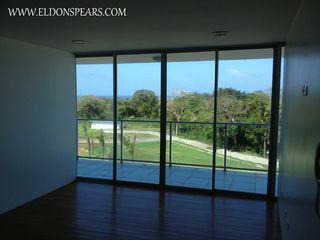 Photo 29: Caribbean Condo for Sale - Bala Beach Resort