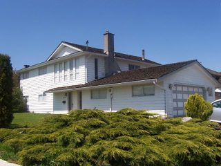 Photo 2: 16391 108th Avenue in Surrey: Fraser Heights Home for sale ()