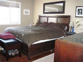 Photo 5: 9915 112TH Avenue in Fort St. John: Fort St. John - City NE House for sale (Fort St. John (Zone 60))  : MLS®# N225769
