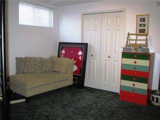 Photo 9: 9915 112TH Avenue in Fort St. John: Fort St. John - City NE House for sale (Fort St. John (Zone 60))  : MLS®# N225769