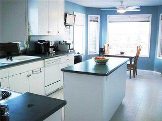 Photo 3: 9915 112TH Avenue in Fort St. John: Fort St. John - City NE House for sale (Fort St. John (Zone 60))  : MLS®# N225769
