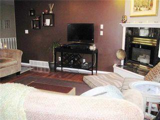 Photo 4: 9915 112TH Avenue in Fort St. John: Fort St. John - City NE House for sale (Fort St. John (Zone 60))  : MLS®# N225769