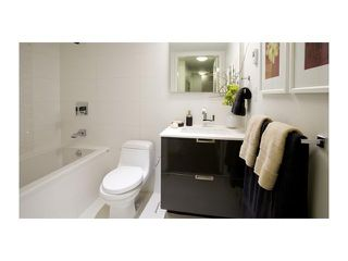 Photo 6: 214 1635 W 3rd Avenue in Lumen: Home for sale