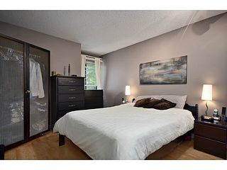 "Photo 12: 108 1422 E 3RD Avenue in Vancouver: Grandview VE Condo for sale in ""La Contessa off the Drive"" (Vancouver East)  : MLS®# V1011870"