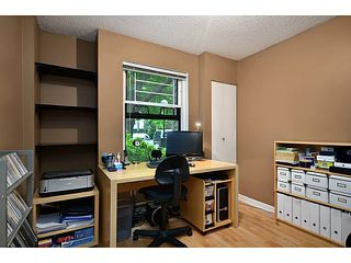 "Photo 11: 108 1422 E 3RD Avenue in Vancouver: Grandview VE Condo for sale in ""La Contessa off the Drive"" (Vancouver East)  : MLS®# V1011870"