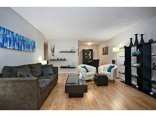 "Photo 2: 108 1422 E 3RD Avenue in Vancouver: Grandview VE Condo for sale in ""La Contessa off the Drive"" (Vancouver East)  : MLS®# V1011870"