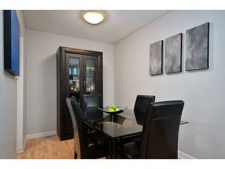 "Photo 4: 108 1422 E 3RD Avenue in Vancouver: Grandview VE Condo for sale in ""La Contessa off the Drive"" (Vancouver East)  : MLS®# V1011870"