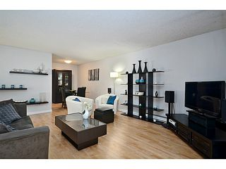 "Photo 6: 108 1422 E 3RD Avenue in Vancouver: Grandview VE Condo for sale in ""La Contessa off the Drive"" (Vancouver East)  : MLS®# V1011870"