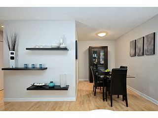 "Photo 5: 108 1422 E 3RD Avenue in Vancouver: Grandview VE Condo for sale in ""La Contessa off the Drive"" (Vancouver East)  : MLS®# V1011870"