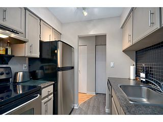 "Photo 8: 108 1422 E 3RD Avenue in Vancouver: Grandview VE Condo for sale in ""La Contessa off the Drive"" (Vancouver East)  : MLS®# V1011870"