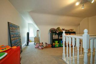 Photo 8: 221 Logan Avenue in Toronto: South Riverdale House (2 1/2 Storey) for sale (Toronto E01)  : MLS®# E2670968