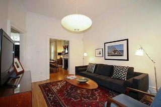 Photo 2: 221 Logan Avenue in Toronto: South Riverdale House (2 1/2 Storey) for sale (Toronto E01)  : MLS®# E2670968