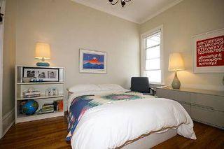 Photo 7: 221 Logan Avenue in Toronto: South Riverdale House (2 1/2 Storey) for sale (Toronto E01)  : MLS®# E2670968