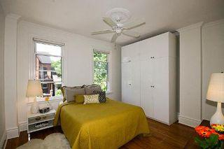 Photo 6: 221 Logan Avenue in Toronto: South Riverdale House (2 1/2 Storey) for sale (Toronto E01)  : MLS®# E2670968