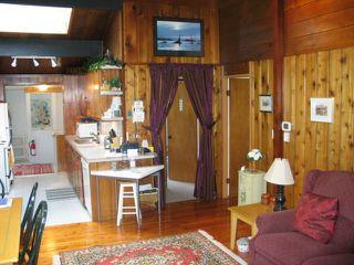 Photo 9: 5715 NAYLOR Road in Sechelt: Sechelt District House for sale (Sunshine Coast)  : MLS®# V1025624