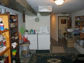 Photo 11: 5715 NAYLOR Road in Sechelt: Sechelt District House for sale (Sunshine Coast)  : MLS®# V1025624