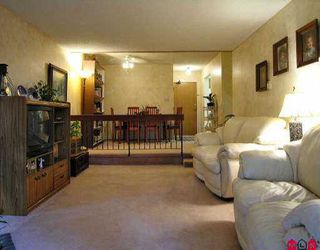 "Photo 1: 2211 13819 100TH AV in Surrey: Whalley Condo for sale in ""CARRIAGE LANE"" (North Surrey)  : MLS®# F2612353"
