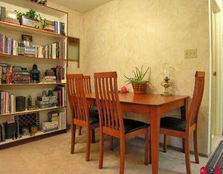 "Photo 4: 2211 13819 100TH AV in Surrey: Whalley Condo for sale in ""CARRIAGE LANE"" (North Surrey)  : MLS®# F2612353"