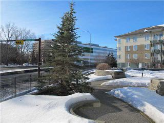 Photo 16: 419 - 3111 34 Avenue NW in Calgary: Varsity Village Condo for sale : MLS®# C3596238