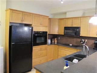 Photo 5: 419 - 3111 34 Avenue NW in Calgary: Varsity Village Condo for sale : MLS®# C3596238