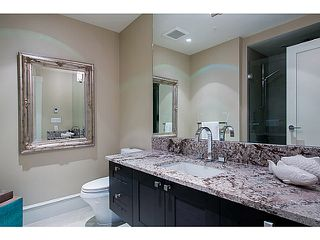 Photo 7: 3236 GRANVILLE ST in Vancouver: Shaughnessy Condo for sale (Vancouver West)  : MLS®# V1066317