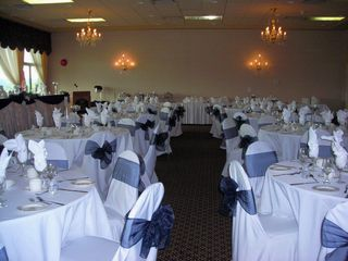 Photo 1: ~ BANQUET HALL & RESTAURANT ~ in : Mission BC Home for sale (Mission)  : MLS®# V4039563