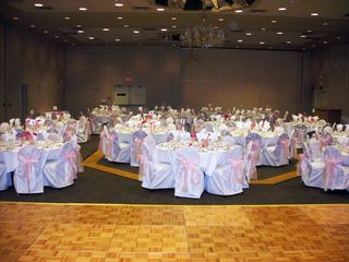 Photo 4: ~ BANQUET HALL & RESTAURANT ~ in : Mission BC Home for sale (Mission)  : MLS®# V4039563