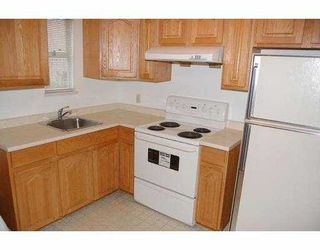 Photo 10: 6536 RANDOLPH AV in Burnaby: Upper Deer Lake House for sale (Burnaby South)  : MLS®# V753802