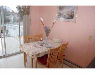 Photo 4: 6536 RANDOLPH AV in Burnaby: Upper Deer Lake House for sale (Burnaby South)  : MLS®# V753802