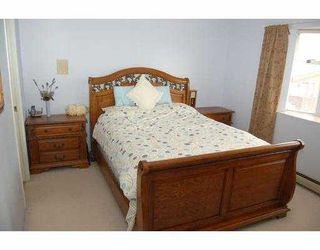Photo 8: 6536 RANDOLPH AV in Burnaby: Upper Deer Lake House for sale (Burnaby South)  : MLS®# V753802