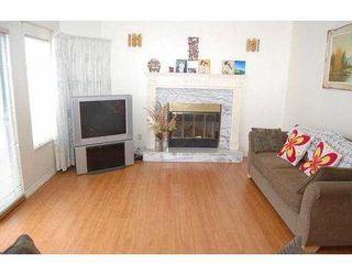 Photo 9: 6536 RANDOLPH AV in Burnaby: Upper Deer Lake House for sale (Burnaby South)  : MLS®# V753802