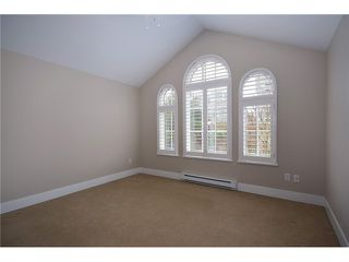 Photo 7: 928 W 13TH AV in Vancouver: Fairview VW Townhouse for sale (Vancouver West)  : MLS®# V1051000