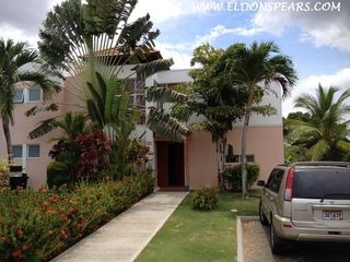 Photo 1: Royal Decameron Townhouse Villa for sale!