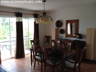 Photo 4: Royal Decameron Townhouse Villa for sale!