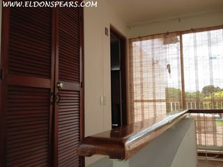 Photo 19: Royal Decameron Townhouse Villa for sale!