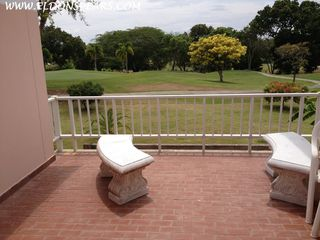 Photo 13: Royal Decameron Townhouse Villa for sale!