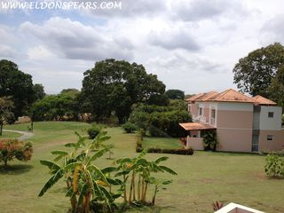 Photo 11: Royal Decameron Townhouse Villa for sale!