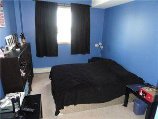 Photo 13: # 210 - 92 Saddletree Court NE in Calgary: Saddleridge Condo for sale : MLS®# C3612792