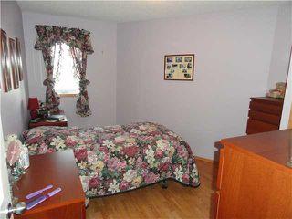 Photo 12: # 210 - 92 Saddletree Court NE in Calgary: Saddleridge Condo for sale : MLS®# C3612792